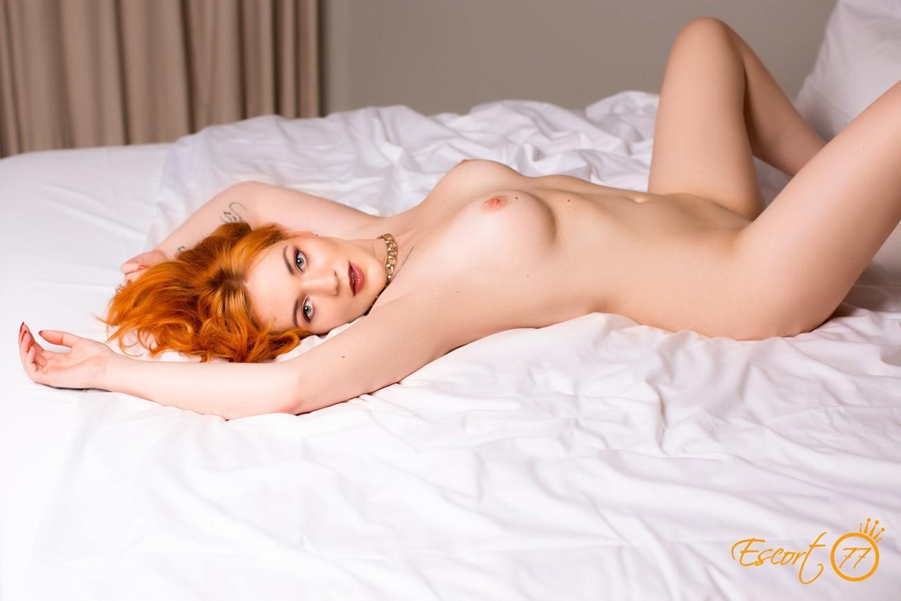 pia berlin erotik
